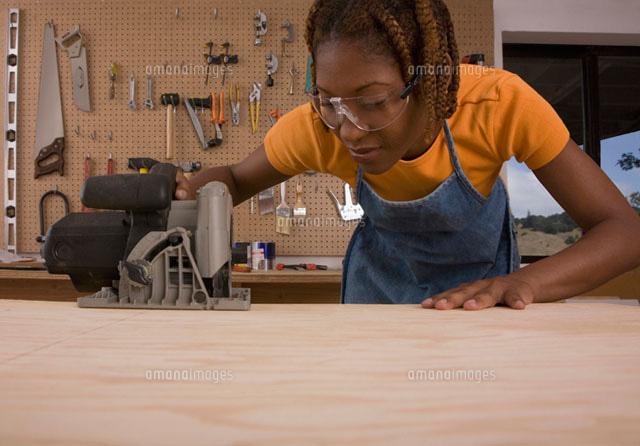 nenets woman cutting firewood - photo #43