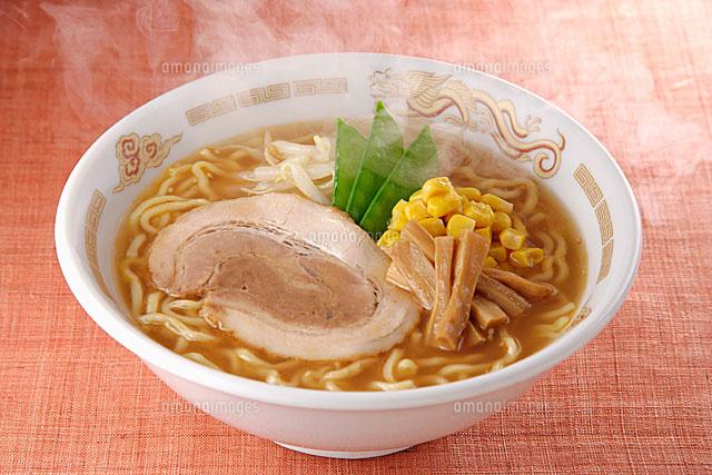 「味噌ラーメン フリー素材」の画像検索結果